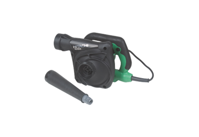 Hitachi hand blower