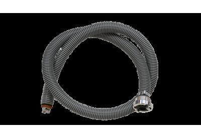 Tube for pressure regulator