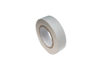 Unicoloured tape