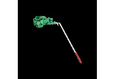 Fiberglass Ribbon-Stick