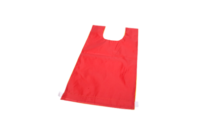 Reversible Marking Vest