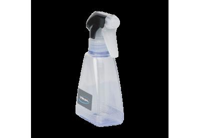 Spray Bottle 250ml