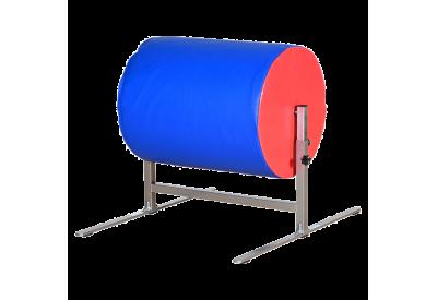 Flic Trainer, blue/red