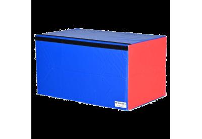 Salto Box