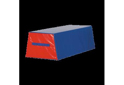 Foam Box, single