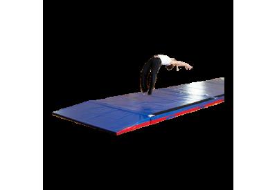PE Soft Track
