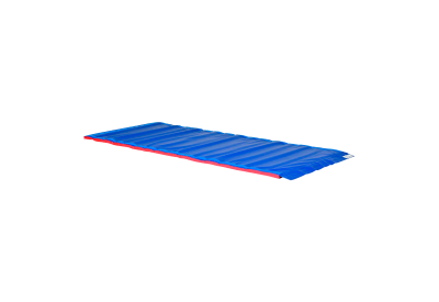 Roll Mat 300x130x3,3 cm