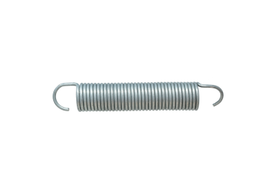 Standard springs for Mini Trampoline