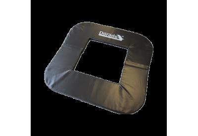 Framepad for Dorado trampoline