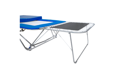 Grand Master Safety Platforms without mats