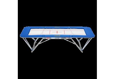 Ultimate large trampoline